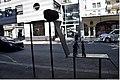 Martigny 311DSC 0106 (48542130591).jpg