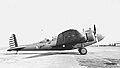 Martin B-10 Long Beach 1938 (4800374631).jpg