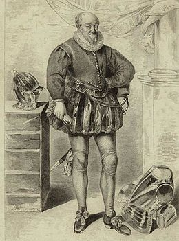 06 novembre 1613: Martin Ruzé de Beaulieu 260px-Martin_Ruz%C3%A9_de_Beaulieu%2C_Secr%C3%A9taire_d%27%C3%89tat_%283%29