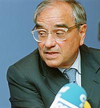 rodolfo martin villa wikipedia la enciclopedia libre