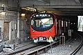 Marunouchi Line 2000 Yotsuya 20190217d.jpg