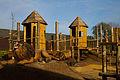 Marwell Wild Explorer Playground Nov2015.jpg