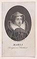 Mary, Queen of Scots Met DP890028.jpg