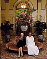 Mary Martin and Carol Channing at the Willard Hotel13357v.jpg