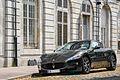 Maserati Granturismo - Flickr - Alexandre Prévot (4).jpg