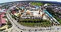 Masjid Agung Tanjung Selor.jpg