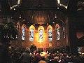 Mass at Trinity Church - panoramio.jpg