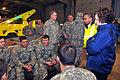 Massachusetts National Guard activity DVIDS265076.jpg