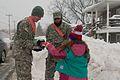 Massachusetts snow relief 150211-G-KM772-001.jpg