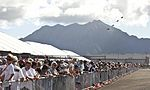 Massive Explosions, Thundering Jets Draw Nearly 140,000 to 2010 Kaneohe Bay Air Show DVIDS326923.jpg