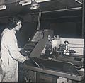 Materials & Industrial Engineering labs & workshops, late 1970's(1).jpg