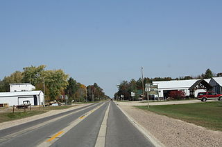 Mather, Wisconsin Unincorporated community in Wisconsin, United States