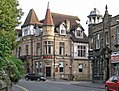 Matlock - Olde Englishe Hotel.jpg