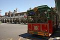 Matsue station03nt3200.jpg