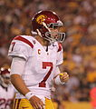 Matt Barkley vs Arizona 2011 3677.jpg