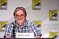Matt Groening (5980374868).jpg