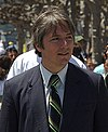 Mattgonzalez2 (cropped).jpg