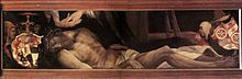 Matthias Gruenewald-Beweinung Christi-Aschaffenburg-Web Gallery of Art.jpg