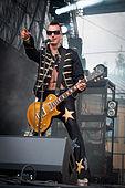 Matti Kähkönen - Rakuuna Rock 2014 2.jpg