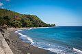 Maubara beach.jpg
