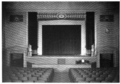 Mautes Theater Irwin Pa stage.png