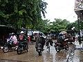Mawlamyine MMR011001701, Myanmar (Burma) - panoramio (41).jpg