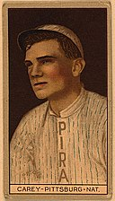 Max Carey (1912 baseball card).jpg