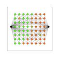 Maxflow imagesegmentation network.png