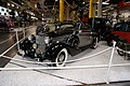 Maybach SW38 1938 LSideFront SATM 05June2013 (14414225097).jpg