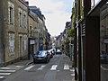 Mayenne - Centre-ville 06.jpg