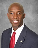 Mayor Messam.jpg
