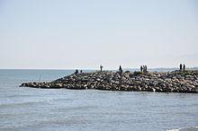 Mazandaran Ramsar Coast.jpg
