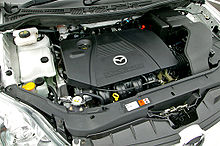 Car Battery Rated At  Cca Measuring At  Cca