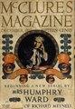 McClure's Magazine v36n02 (1910-12) (IA McCluresMagazineV36n02191012).pdf