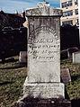 McCormick (Joseph), St. Clair Cemetery, 2015-10-06, 04.jpg