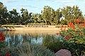 McCormick Ranch Entrance - Scottsdale Rd.jpg