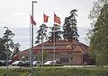 McDonaldsKhamn.JPG