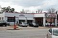 McDonough Historic District, McDonough, GA, US (05).jpg
