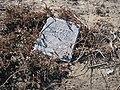 McFadden Cemetery Wilson AR 2014-02-22 009.jpg