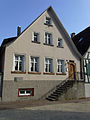 Meßkirch-Heideggerhaus17750.jpg