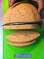 Mealie bread01.jpg