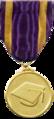 Medalha de Tutoria.png