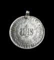 "Medalioni ""Collegio di S. Francesco Saverio"" (1878).png"