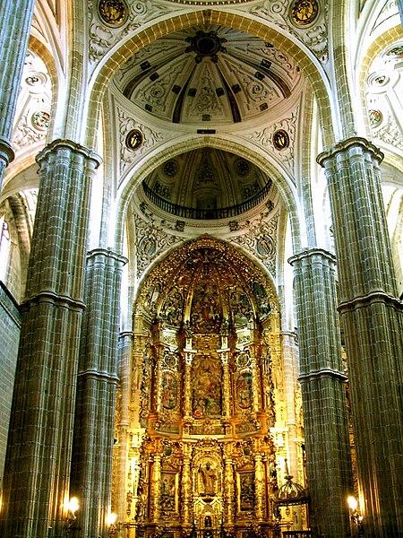 File:Medina de Rioseco - Santiago 04.JPG