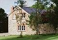 Medlar Cottage, Lemons Hill Farm - geograph.org.uk - 476971.jpg
