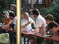 Meetup Szeged 05.07.08 no16.jpg
