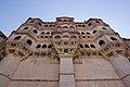 Mehrangarh fort views 03.jpg