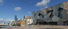 Melbourne Federation Square.jpg