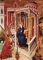 Melchior Broederlam - The Annunciation - WGA03223.jpg