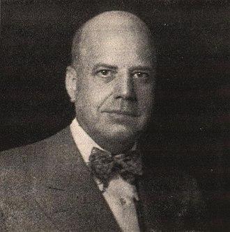 Cleveland Centennial half dollar - Thomas G. Melish